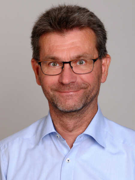 Stephan Höpfner